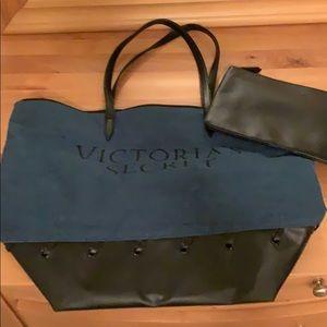 NWOT - Victoria's Secret tote bag